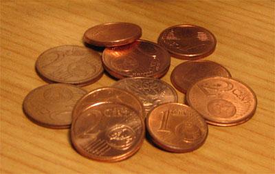 euro-coins.jpg