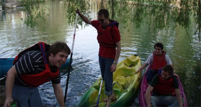 canoetrip2.jpg