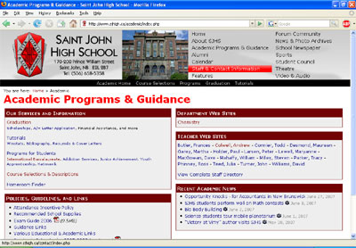 academic-programs-guidanc.jpg