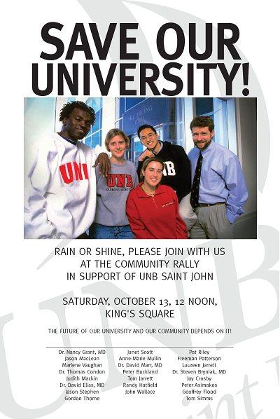 save_our_university.jpg