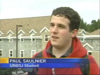 paul_on_ctv_news_nov_21_200.jpg