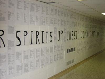 spirits-up.jpg
