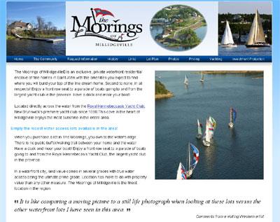 moorings_front_page.jpg