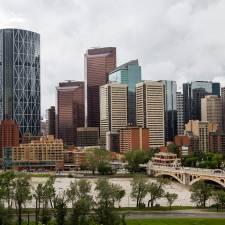 paul-calgary-flood-14.jpg