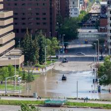 paul-calgary-flood-20.jpg