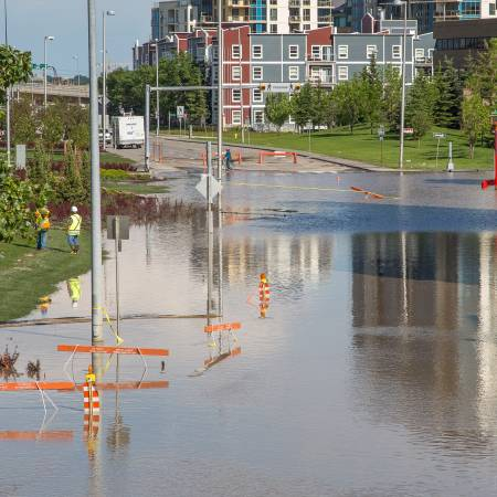 paul-calgary-flood-22.jpg