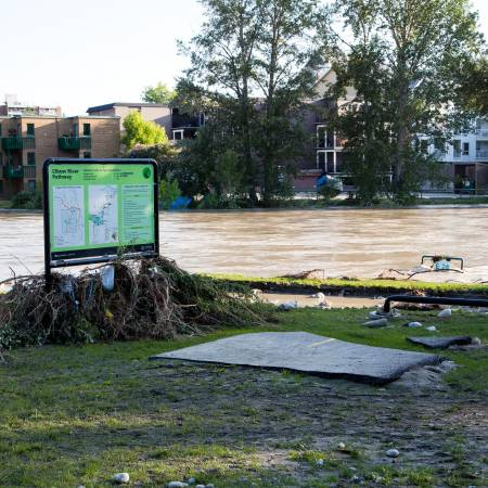 paul-calgary-flood-43.jpg