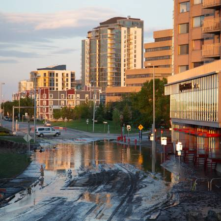 paul-calgary-flood-61.jpg