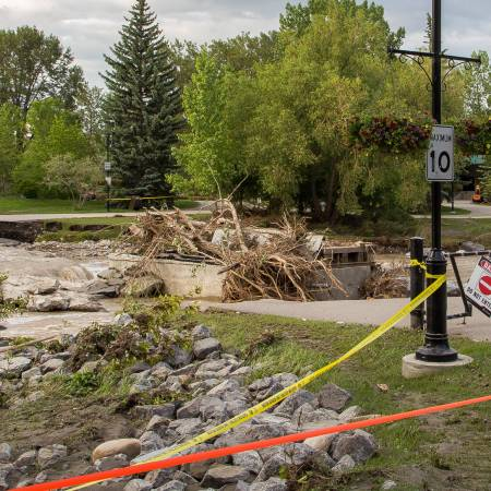 paul-calgary-flood-63.jpg