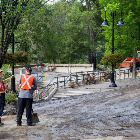 paul-calgary-flood-65.jpg