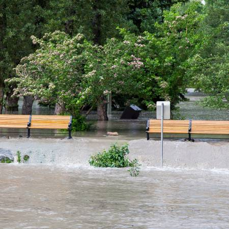 paul-calgary-flood-8.jpg
