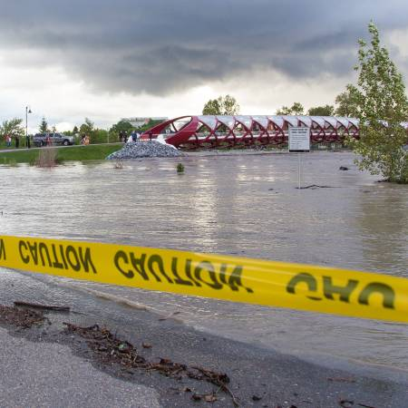 paul-calgary-flood-9.jpg